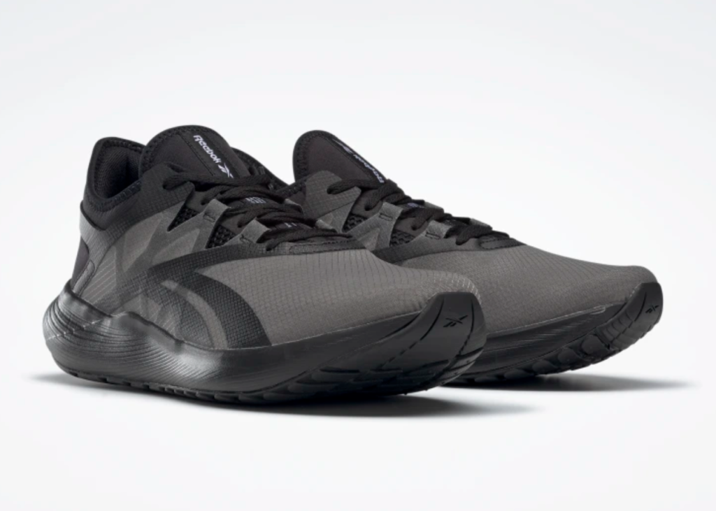 Best Shoes for Workouts
